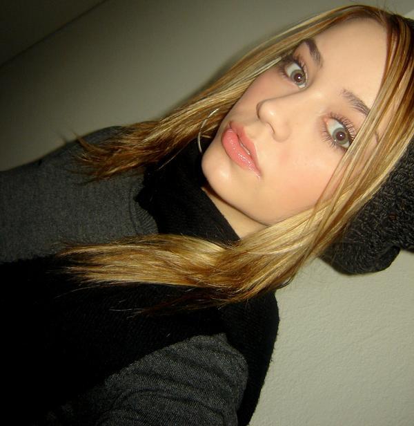 Dec 31, 2007 Recent.