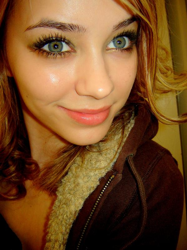 Dec 31, 2007