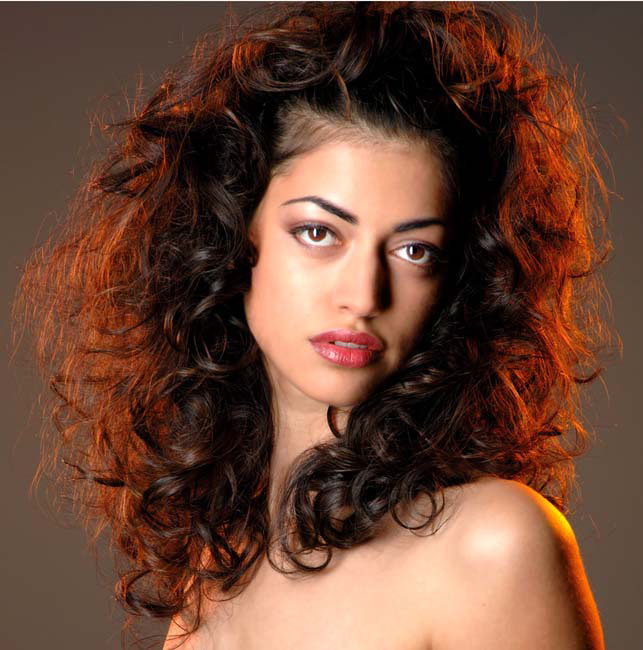 Male model photo shoot of arj