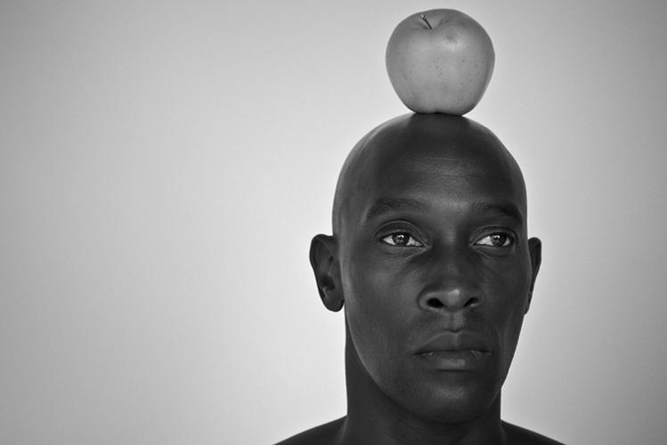 Male model photo shoot of DoubleF Studio in Tuscany