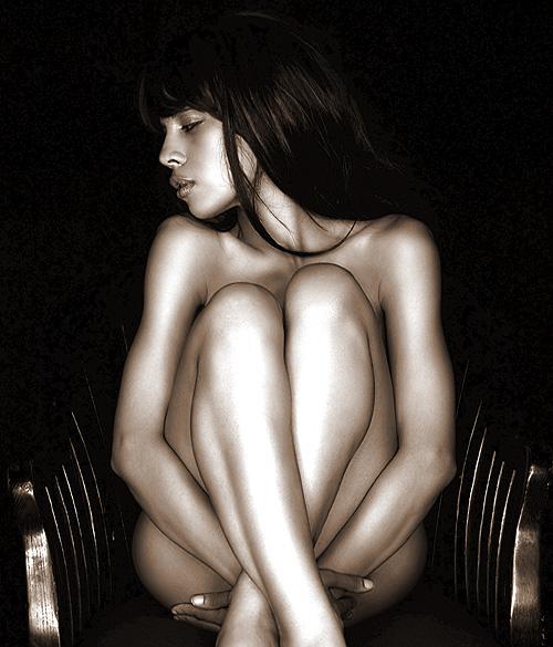 Jan 01, 2008 andre schneider 2004-fine art nude