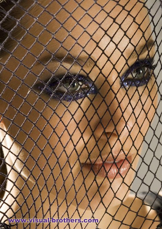 Jan 04, 2008 Purple Shining