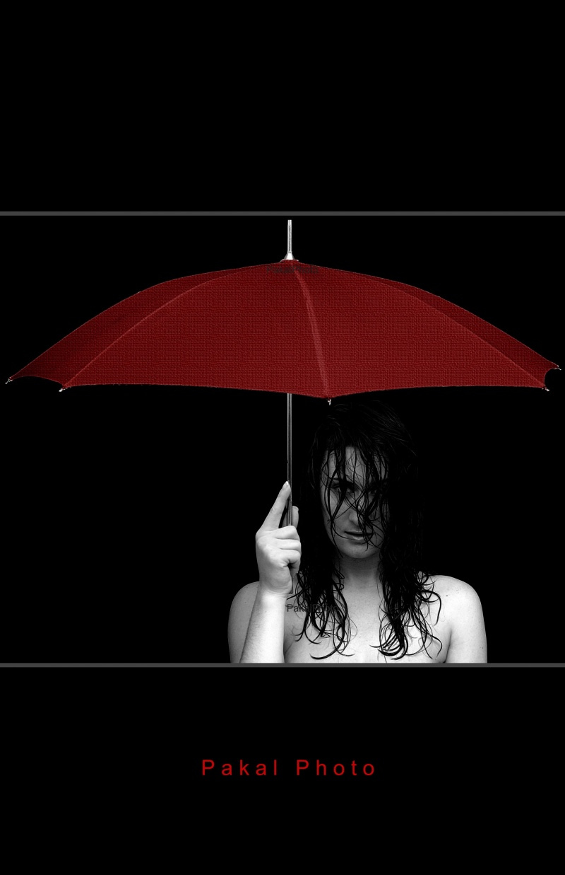 Female model photo shoot of Eglantina_A by Oscar Lopez