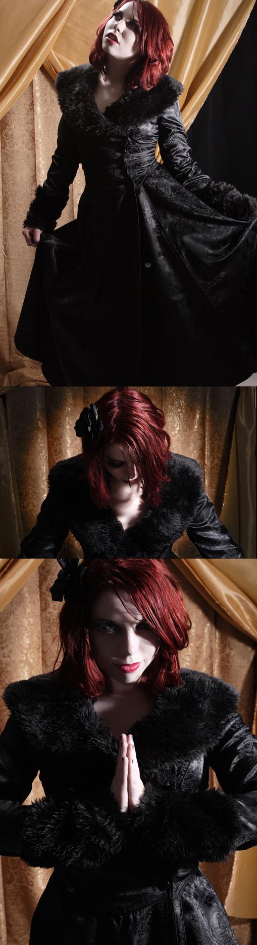 Jan 09, 2008 Kurorori Lolita