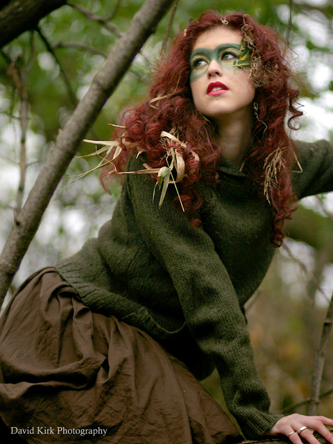 Ottawa Jan 09, 2008 David Kirk Denna