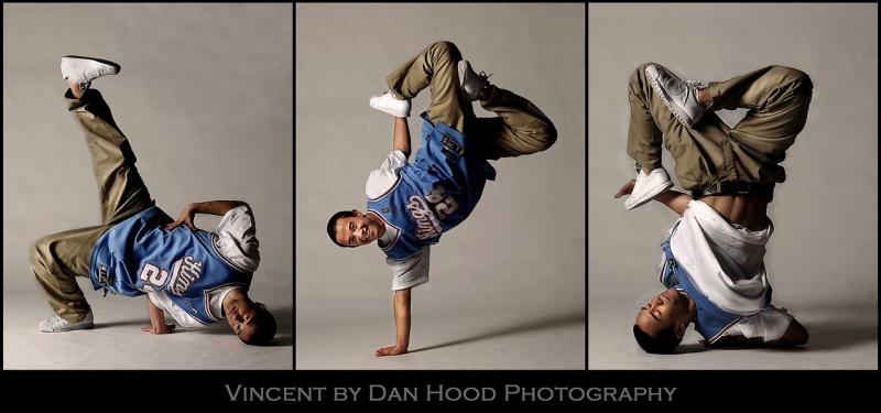 Jan 10, 2008 Dan Hood 2007 Break Dancing