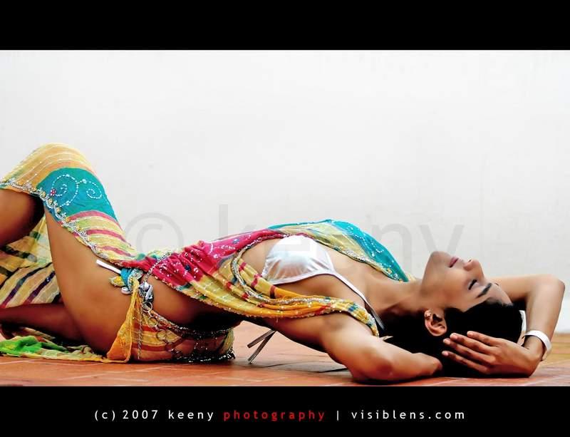 India Jan 11, 2008 Keeny Shre
