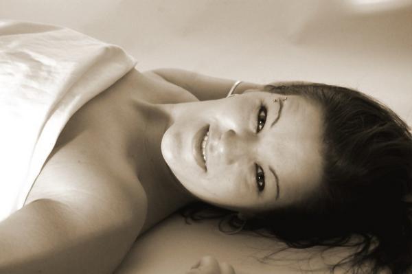 Female model photo shoot of Amanda Kristine