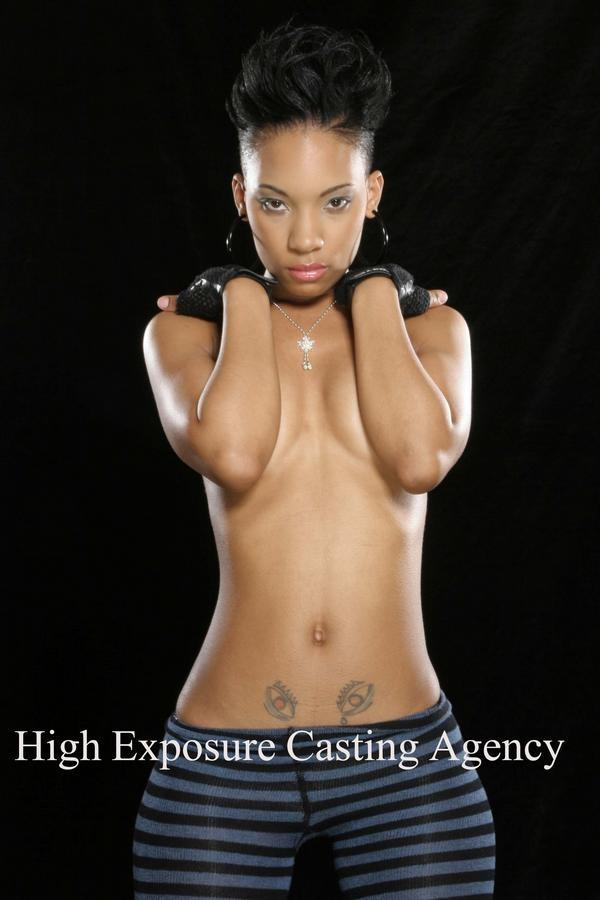 Jan 12, 2008 high expousure casting Agency