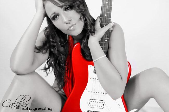 Female model photo shoot of Brandi R by Caliber Photography in Pasaaic NJ