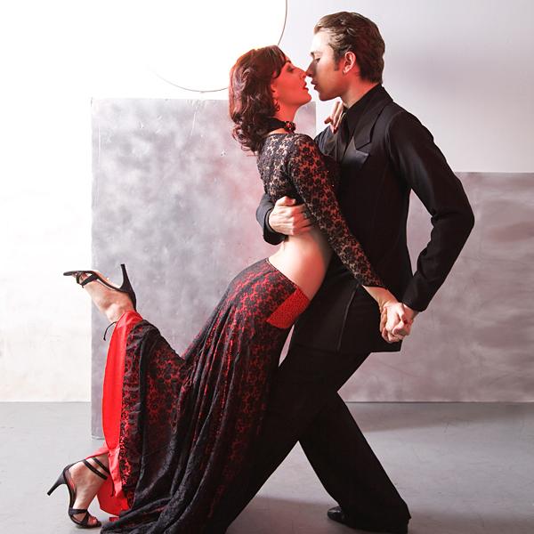 studio Jan 13, 2008 tango for two