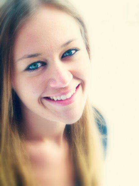Female model photo shoot of Sadiebug89 by Kelsey Bigelow in Boulder CO, makeup by Faces by Sadie H