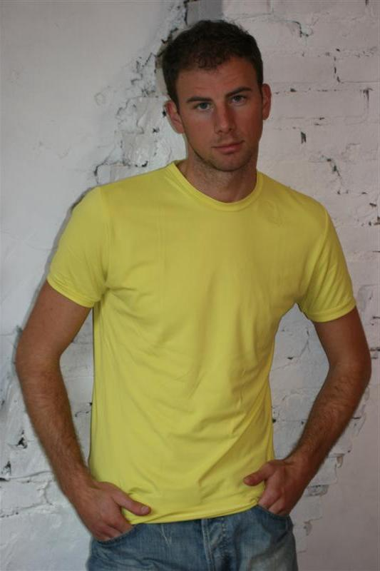 Male model photo shoot of brianDG