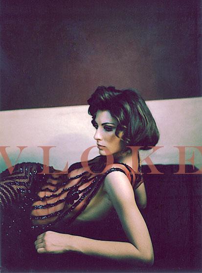 Jan 16, 2008 ian ethan vloke-wurth Wardrobe Stylist: Izabel Blanca