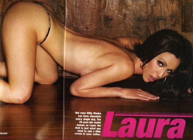 Jan 16, 2008 Smooth Mag Smooth Magazine