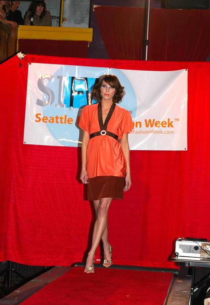 SIFW Jan 16, 2008