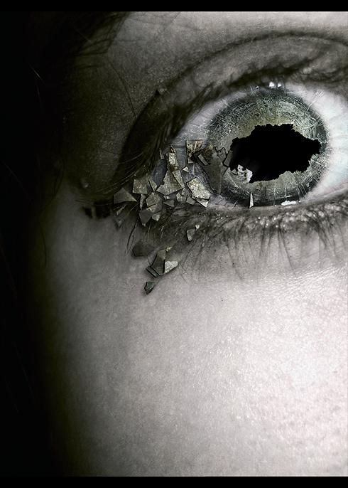 Jan 17, 2008 no more tears