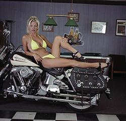 Male model photo shoot of Paul Albaugh in Studio