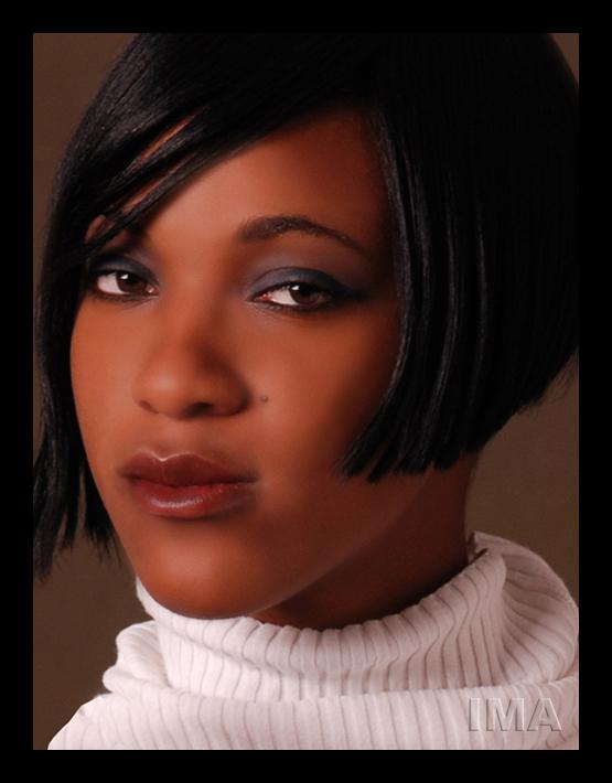 Jan 21, 2008 IMA Head Shot