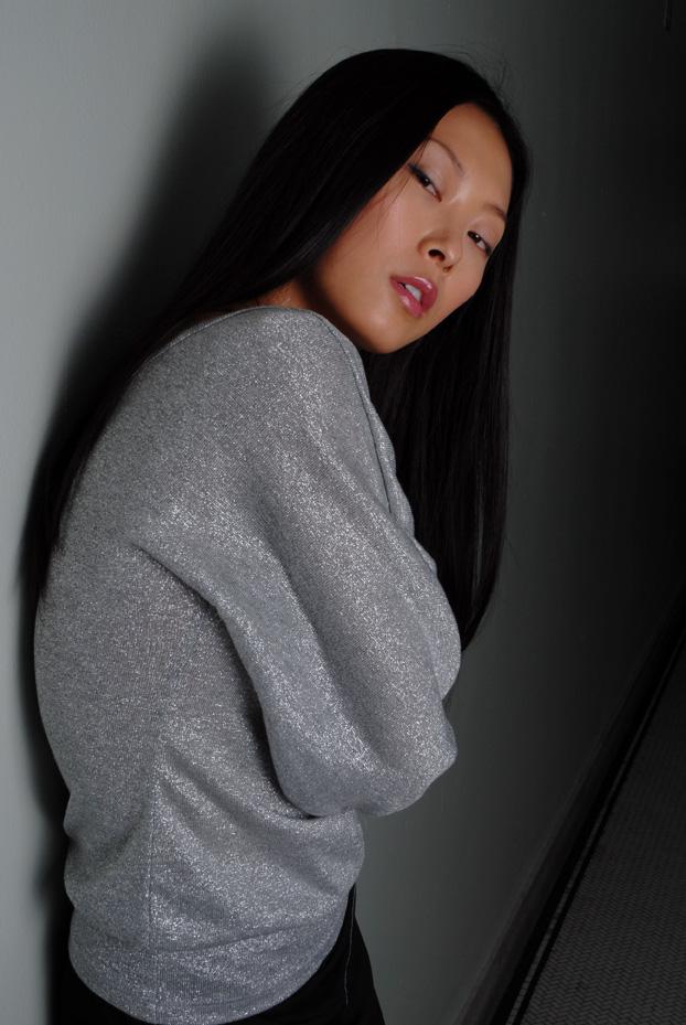 Jan 22, 2008 Shades of Grey