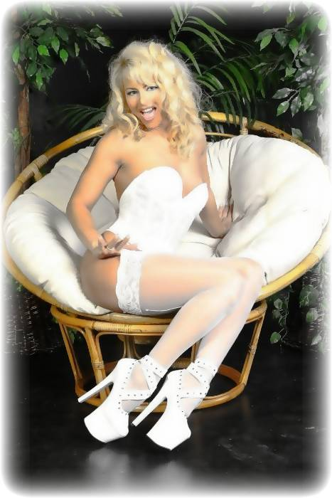 Female model photo shoot of CJ Belle by Brian McCarthy Photo in Pgh