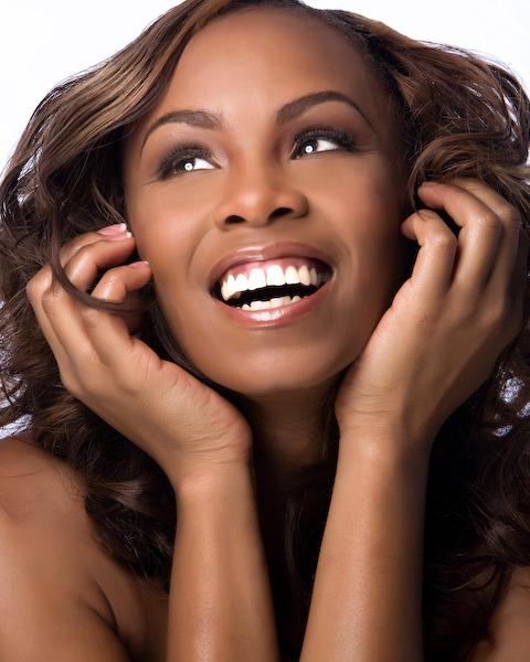 Jan 24, 2008 Sam C. Photography, Rockvile, MD   I.C.Face, Make-Up Artistry