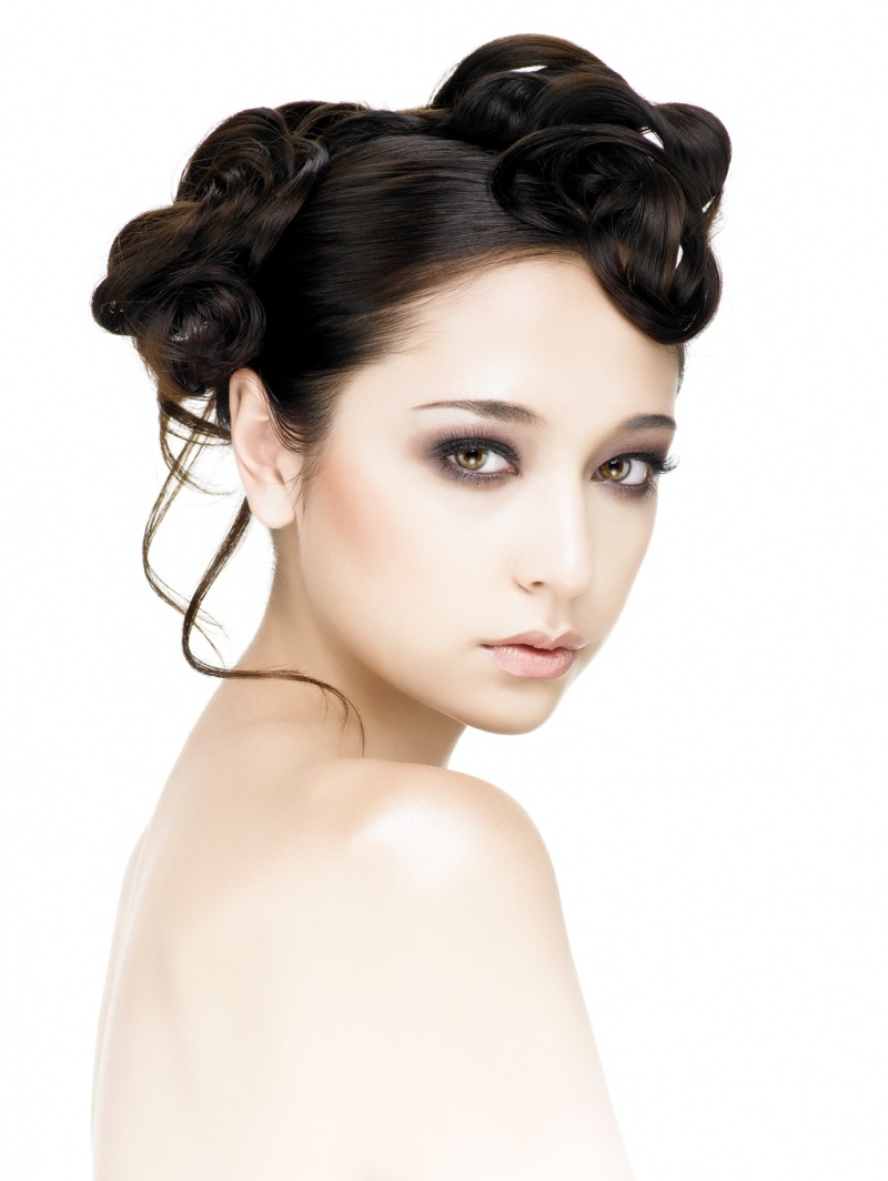 Jan 24, 2008 AG Hair Costmetics