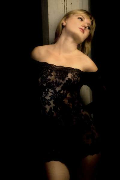 Female model photo shoot of Kleopatra  by AlterEgo Images