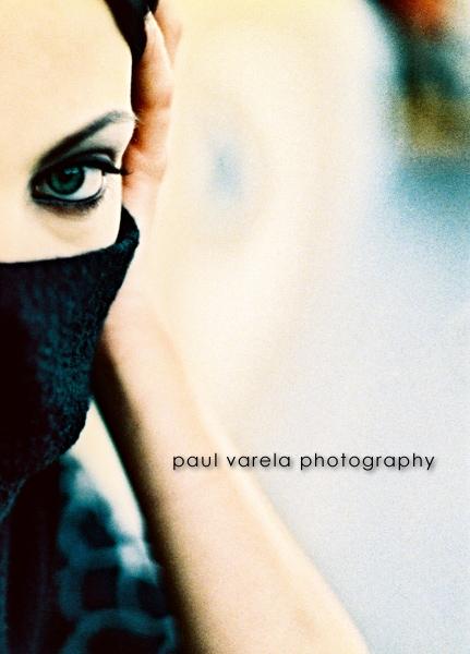 Jan 26, 2008 Paul Varela