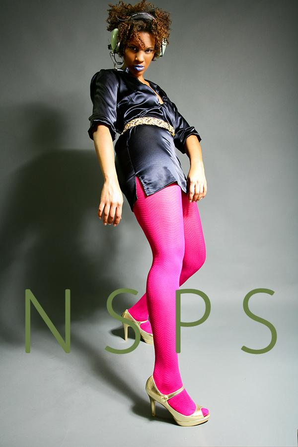 Jan 27, 2008 NSPS