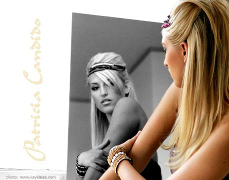 Jan 31, 2008 kaymee Patricia Candido Jewelry