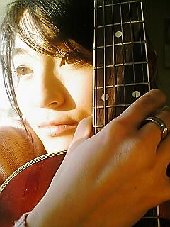 Tokyo Feb 01, 2008 I love music