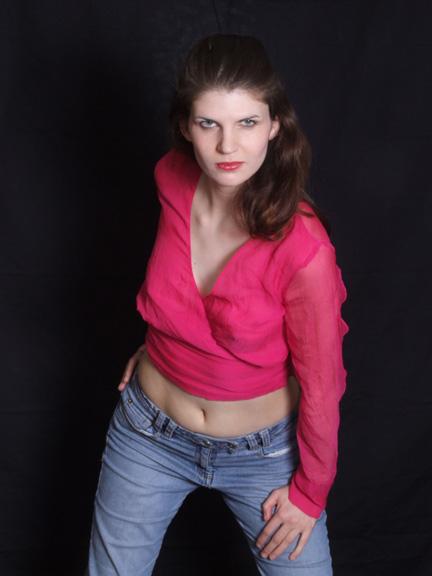 Male model photo shoot of welsh boi