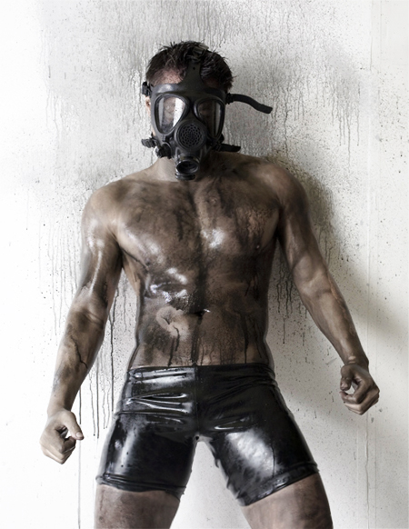 Male model photo shoot of Sean Liu by G Elliott Simpson in toronto