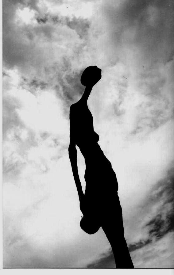 Shadoni  Feb 06, 2008 1998 Angra Mainyu