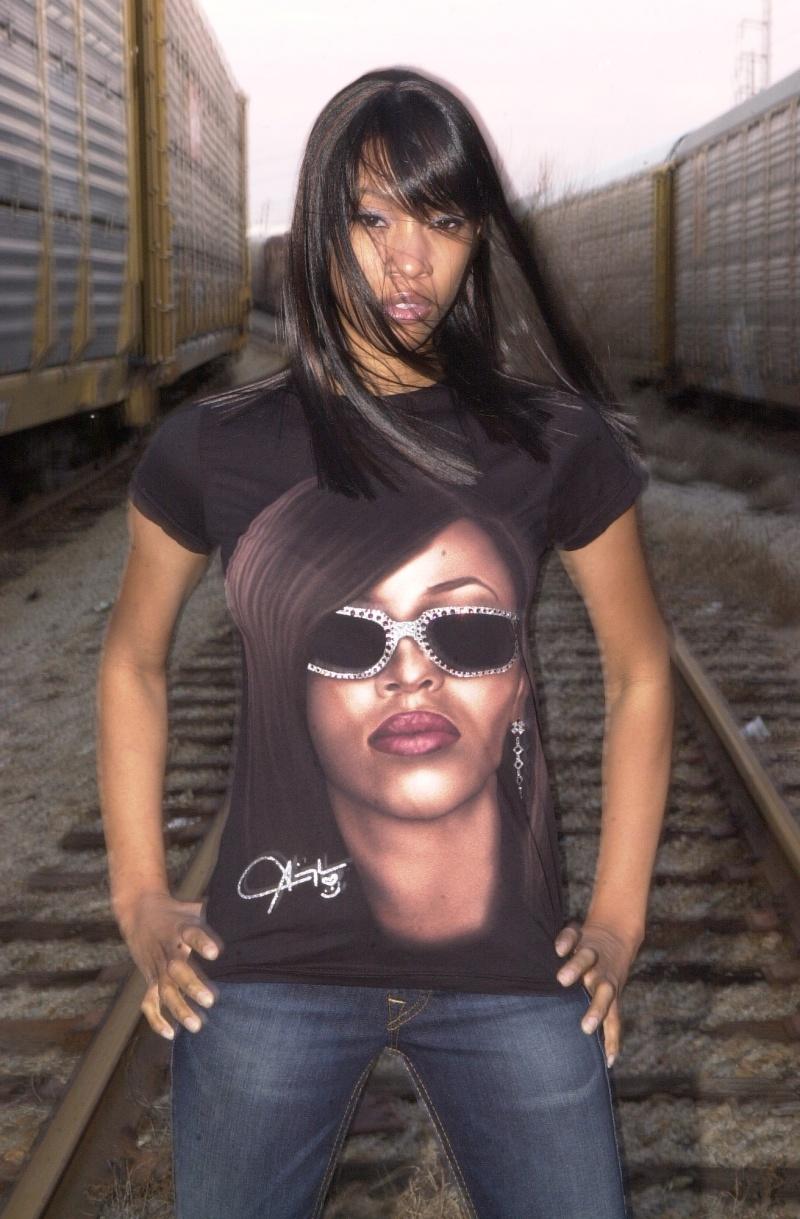 Atlanta Feb 06, 2008 john d.fedd Lakia...the Diva !!!!
