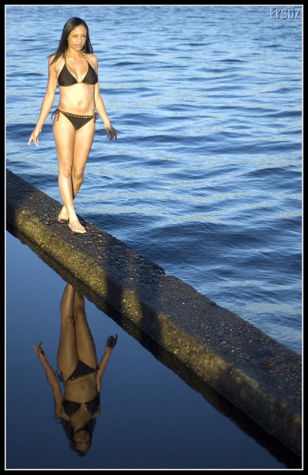 Feb 07, 2008 Photo by Ege. M Esroz
