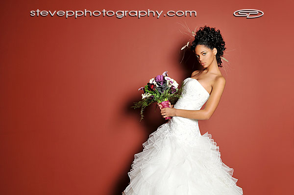 AGW Feb 08, 2008 Steve Pomerleau Photography