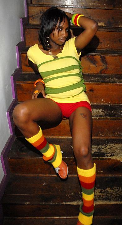 A Cut Above Limo Feb 09, 2008 Atlanta Focus Colors