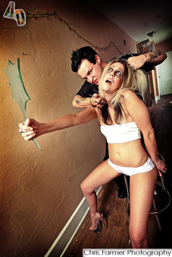 krankenschwester erotik dp sex
