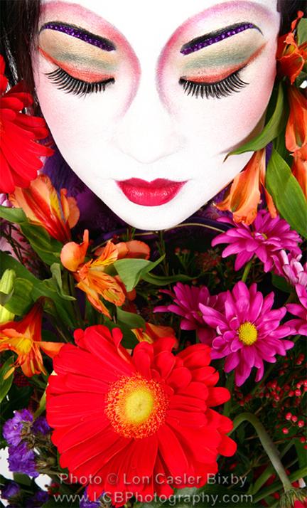 LCB studio Feb 10, 2008 @ 2008 LCB photo Instagram @mamispeede. FB: Facebook.com/mami.speed