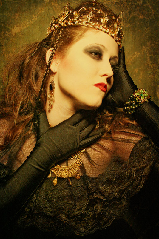 Feb 12, 2008 The amazing Eyeworks