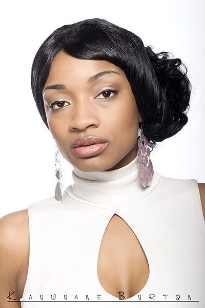 Female model photo shoot of Tina John in Dallas, TX