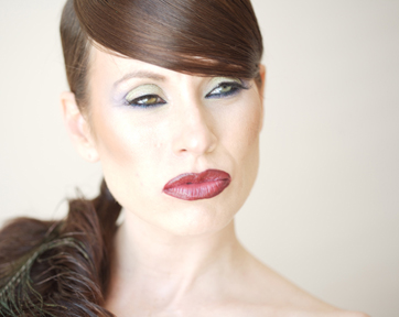 Female model photo shoot of Amy Dianne