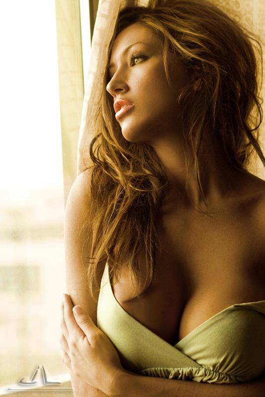 Female model photo shoot of Tatiana Moore xoxo by Jose Luis in Dallas, TX