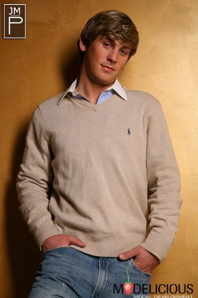 Male model photo shoot of ADAM C SCOTT in Atlanta, Georgia