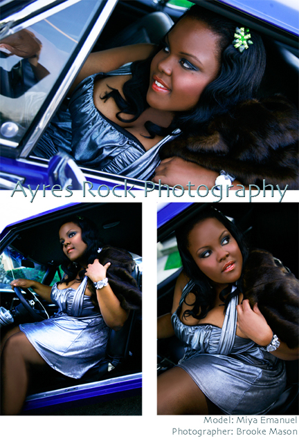 Female model photo shoot of Miya E by Ayres Rock Photography in North hollywood