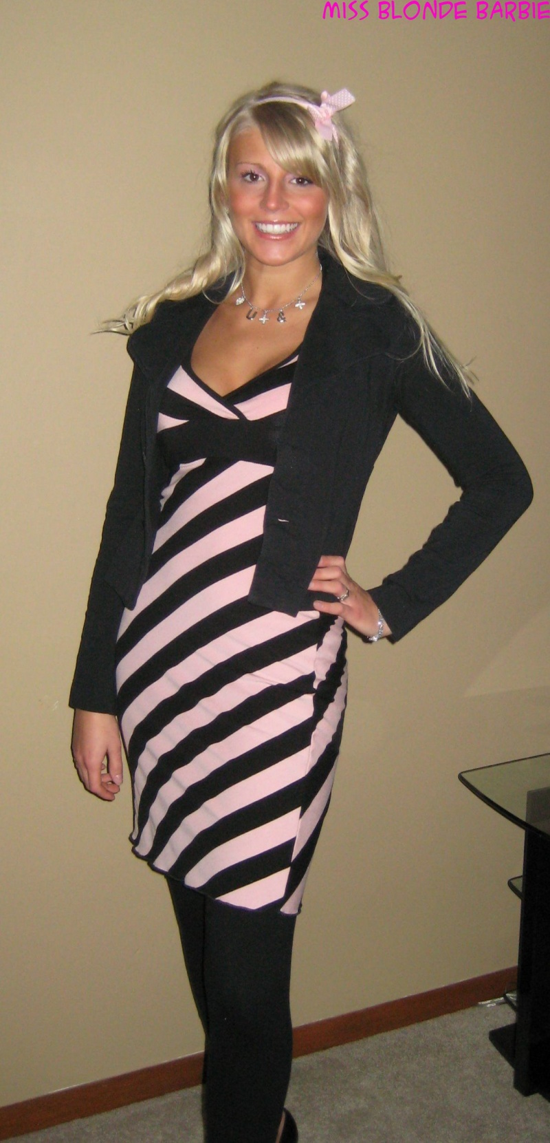 Feb 20, 2008