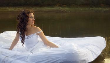 Feb 20, 2008 Laura Deas photography, 2-D Photography Productions, LLC