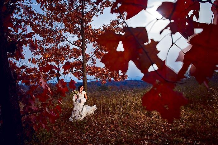 New York Feb 21, 2008 ©2007 Neil Cowley.com Cool bridal